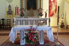 Dekoracja-prezbiterium1