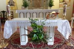 Dekoracja-prezbiterium2