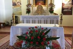 Dekoracja-prezbiterium3