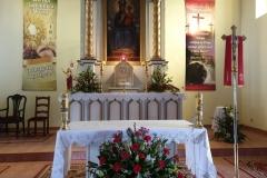 Dekoracja-prezbiterium4