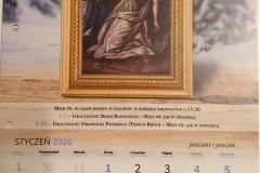 kalendarz02