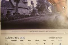 kalendarz05